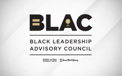 Black Leadership Advisory Council (BLAC).