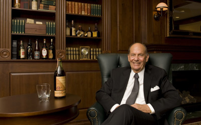 127-year-old O.C. business, still family-run, thrives selling wine and spirits in ten states