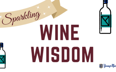 Sparkling Wine Wisdom: Méthode Traditionelle